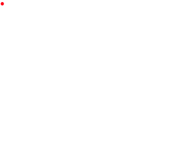 • Wide channel & 'narrow twist'   (illustrated left - brown depicts the tree, light blue depicts the panles, hatched lines are distribution) To create a narrow twist, the tree has been tightly webbed through the waist of the tree, pulling in the rails to give the rider a closer feel to the horse.  The wide channel is created by setting the panels further apart. But this no longer allows the panels to fully cushion & distribute the weight being spread by the tree. Having a thinner area under the middle of the rider and more weight is distributed front & back.