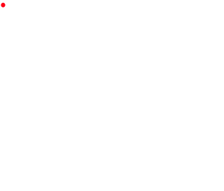 • Panels not directly under tree   (illustrated left - brown depicts the tree, light blue depicts the panles, hatched lines are distribution) Having a channel of sufficient width is important. But, having a wider channel that does not fully support the tree also takes distribution further away from the spine into the back muscles. Again, we see the potential localised area where the smaller portion of the panel supports the tree under the rider & at the points, while the majority of the distribution is at the back.